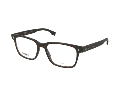 Brýlové obroučky Hugo Boss Boss 0957 086