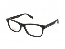 Pánské dioptrické brýle - Boss Orange BO 0319/807