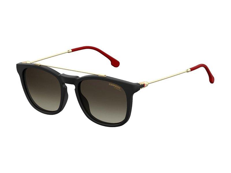 Sluneční brýle Carrera Carrera 154/S 003/HA