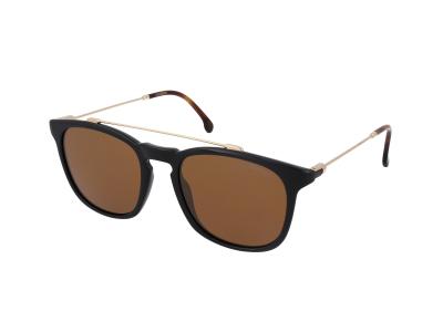 Sluneční brýle Carrera Carrera 154/S 807/K1