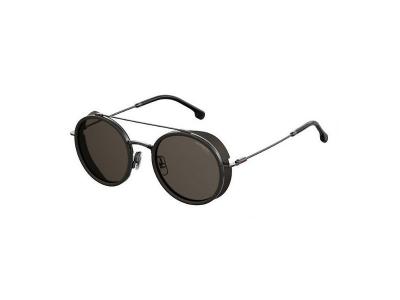 Sluneční brýle Carrera Carrera 167/S KJ1/IR