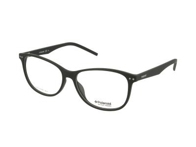 Brýlové obroučky Polaroid PLD D314 003