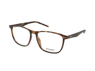 Brýlové obroučky Polaroid PLD D311 N9P