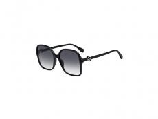 Sluneční brýle Fendi - Fendi FF 0287/S 807/9O