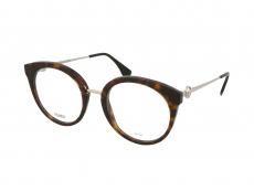 Dioptrické brýle Panthos - Fendi FF 0303/086