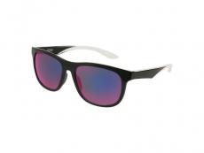 Sluneční brýle Puma - Puma PU0100S 008