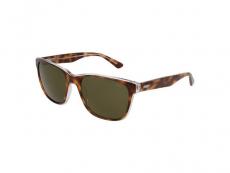 Sluneční brýle Puma - Puma PU0152S 002