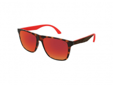 Sluneční brýle Puma - Puma PU0144S 006
