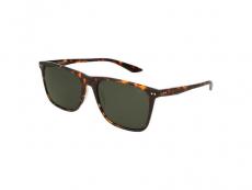Sluneční brýle Puma - Puma PU0127S 002