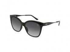 Sluneční brýle Puma - Puma PU0171S 001