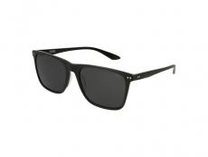 Sluneční brýle Puma - Puma PU0127S 001