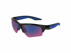 Sluneční brýle Puma - Puma PU0056S 008