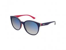 Sluneční brýle Puma - Puma PU0145S 003
