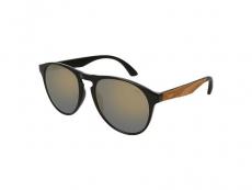 Sluneční brýle Puma - Puma PU0143S 006