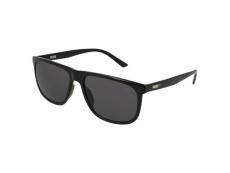 Sluneční brýle Puma - Puma PU0165S 007