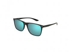 Sluneční brýle Puma - Puma PU0127S 006