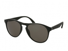 Sluneční brýle Puma - Puma PU0143S 001