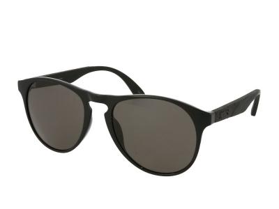 Sluneční brýle Puma PU0143S 001