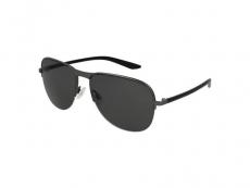 Sluneční brýle Puma - Puma PU0119S 001