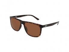 Sluneční brýle Puma - Puma PU0165S 008
