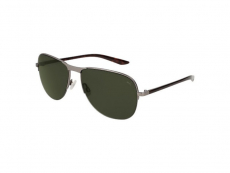 Sluneční brýle Puma - Puma PU0119S 003