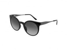 Sluneční brýle Puma - Puma PU0166S 001