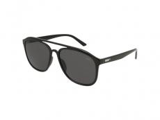 Sluneční brýle Puma - Puma PU0163S 007