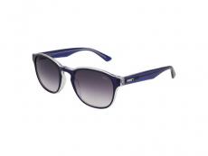Sluneční brýle Puma - Puma PU0151S 003