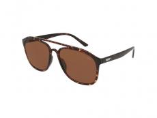 Sluneční brýle Puma - Puma PU0163S 008