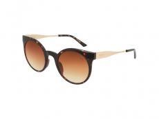 Sluneční brýle Puma - Puma PU0166S 002