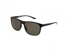 Sluneční brýle Puma - Puma PU0132S 001
