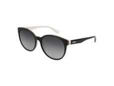 Sluneční brýle Puma - Puma PU0145S 001