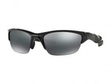 Sportovní brýle Oakley - Oakley Half Jacket 2.0 OO9144 914401