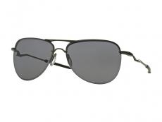 Sluneční brýle Pilot - Oakley TAILPIN OO4086 408605