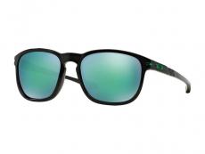 Sluneční brýle Oakley - Oakley ENDURO OO9223 922315