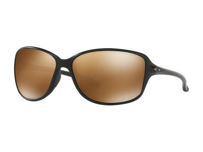 Sluneční brýle Oakley Cohort OO9301 930107