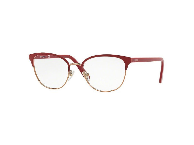 Brýlové obroučky Vogue VO4088 5081