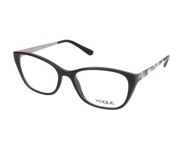 Brýlové obroučky Vogue VO5190 W44