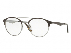 Dioptrické brýle Ray-Ban - Ray-Ban RX3545V 2912