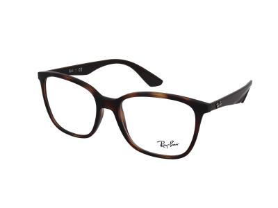 Brýlové obroučky Ray-Ban RX7066 5577