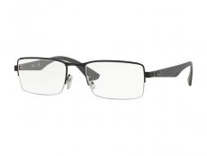 Dioptrické brýle Ray-Ban - Ray-Ban RX6331 2822