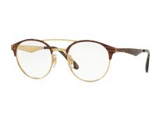 Dioptrické brýle Ray-Ban - Ray-Ban RX3545V 2917
