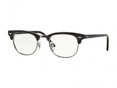Brýlové obroučky Clubmaster - Ray-Ban RX5154 2012
