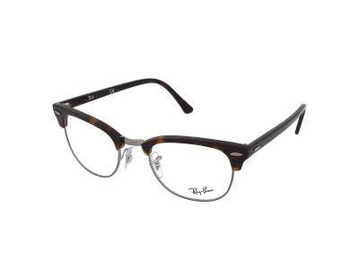 Brýlové obroučky Ray-Ban RX5154 2012