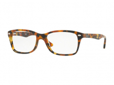 Dioptrické brýle Ray-Ban - Ray-Ban RX5228 5712