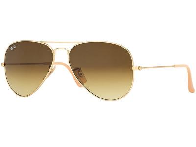 Sluneční brýle Ray-Ban Original Aviator RB3025 112/85