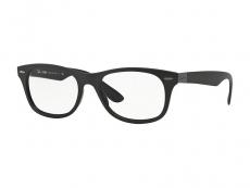 Čtvercové brýlové obroučky - Ray-Ban RX7032 5204