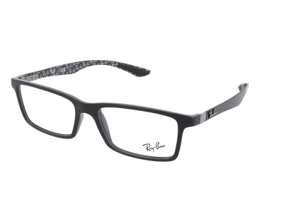 Brýlové obroučky Ray-Ban RX8901 5610