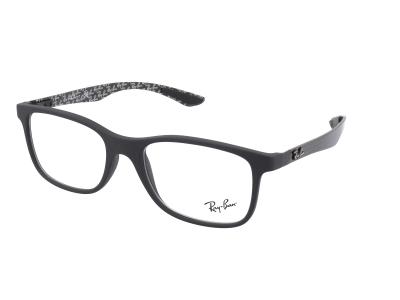 Brýlové obroučky Ray-Ban RX8903 5263