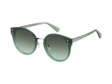 Sluneční brýle MAX&Co. - MAX&Co. 374/S JA5/EQ